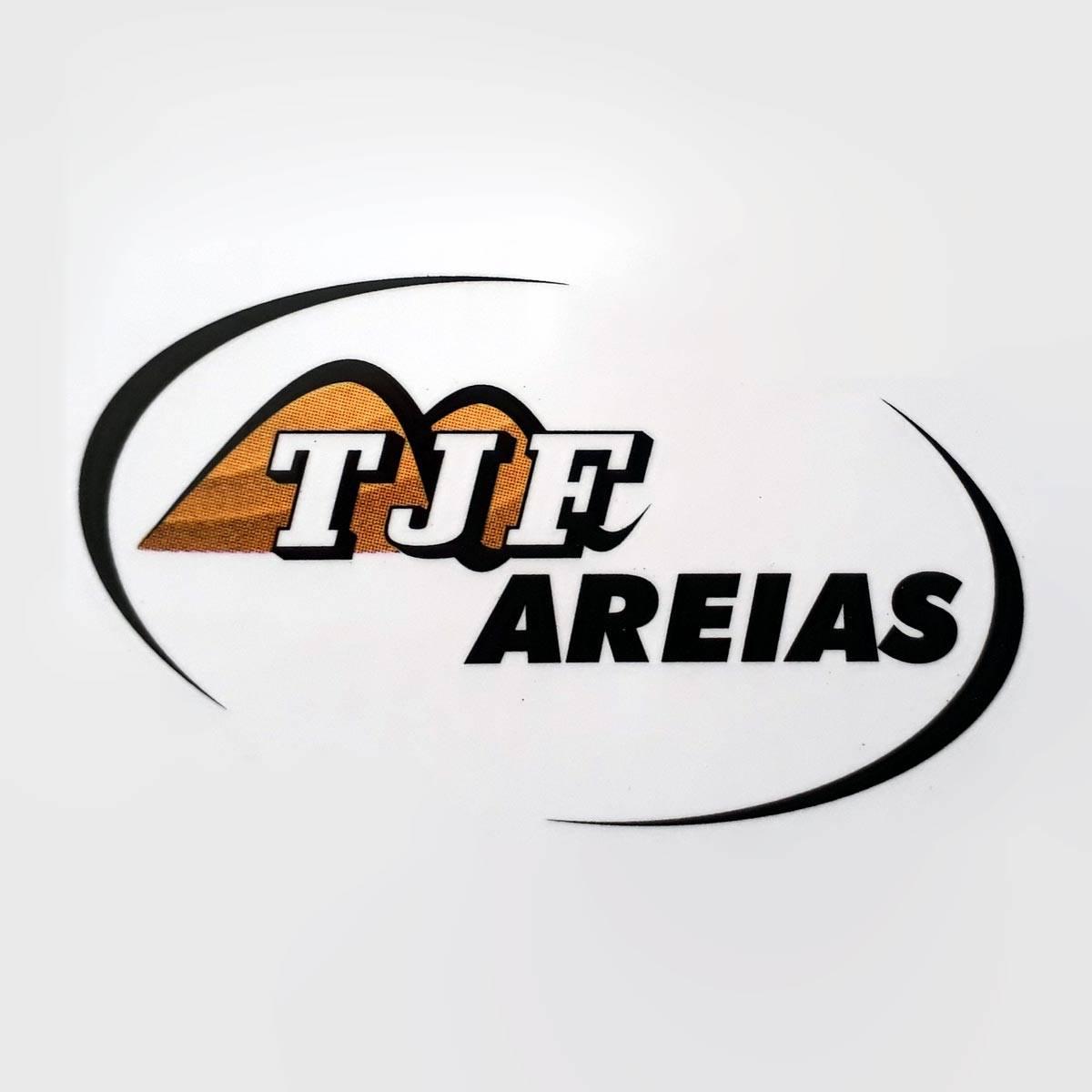 TJF Areias